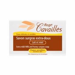 ROGE CAVAILLES SAVON SURGRAS EXTRA DOUX 150G