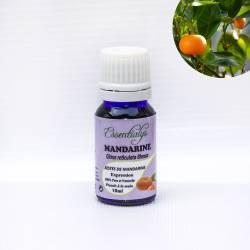Expression de Mandarine  10 ml