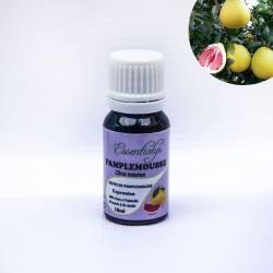Expression de Grappe fruit  10 ml