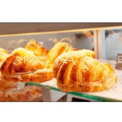 Croissant Jambon/fromage