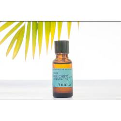 ESSENTIAL OIL HELICHRYSUM 20ML