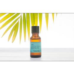 ESSENTIAL OIL LEMON GRASS 20ML