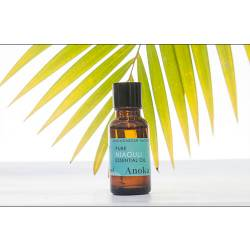 ESSENTIAL OIL NIAOULI 20ML