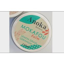 MOKAFOU BALM 150ML