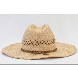 CHAPEAU MONHOA HAT