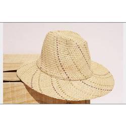CHAPEAU PALOMA HAT