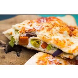 PIZZA LA FABRIK CALZONE