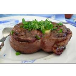 TOURNEDOS GRILLE