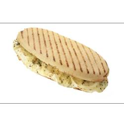 PANINIS 3 FROMAGES PM