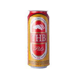 THB CANETTE 50CL