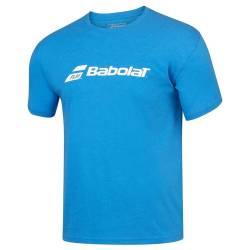 T-SHIRTS BABOLAT (TAILLE XL)