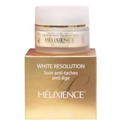 SOIN HELIXIENCE WHITE RESOLUTION