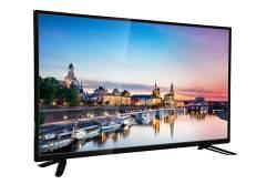 Television 32'' Samsung