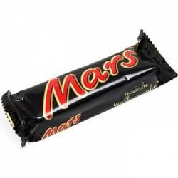 Mars 50gr