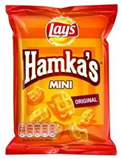Lay\'s mini Hamka\'s