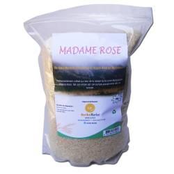 MADAME ROSE SACHET DE 3KG