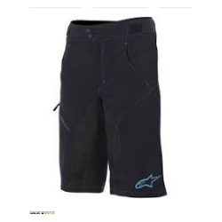 OUTRIDER WATER RESISTANT SHORTS ALPINESTARS