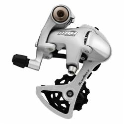 DERAILLEUR ARRIERE SUNRACE R81 8S 11-28T LONG CAGE DIRECT
