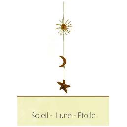 Soleil-Lune-Etoile