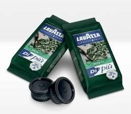 Green Tea 50 pièces