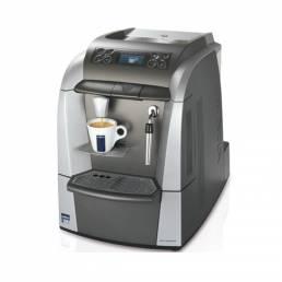 MACHINE A CAFE LAVAZZA BLUE 2301