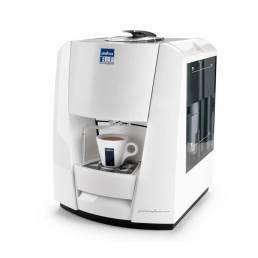 MACHINE A CAFE ESPRESSO LAVAZZA BLUE 1100