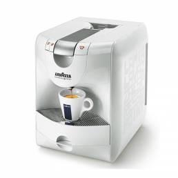 MACHINE à CAFÉ LAVAZZA ESPRESSO 951