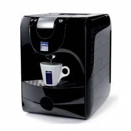 MACHINE à CAFÉ LAVAZZA BLUE 951