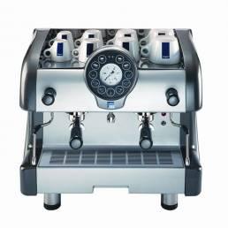 MACHINE à CAFÉ LAVAZZA BLUE 4100