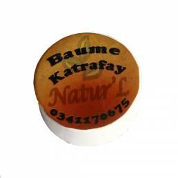 BAUME KATRAFAY PM