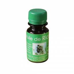HUILE DE RICIN 50ml