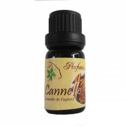HE CANNELLE10ML