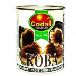 Koba 850g