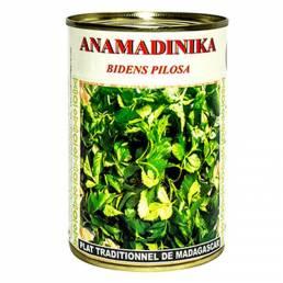 Brèdes Anamadinika bte 400g