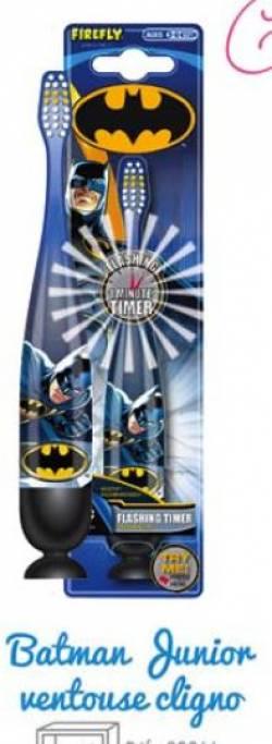 BAD Clignotante Batman Junior