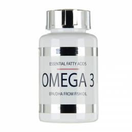 Omega 3 100 caps