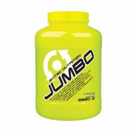 JUMBO 2860G vanille