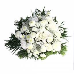 Bouquet de Miron