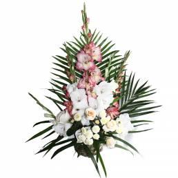 Bouquet de Façade