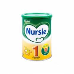 NURSIE LAIT MAT 1ERE AGE 900GR