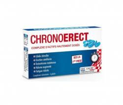 ERIC FAVRE CHRONOERECT 24 CP B/4