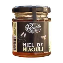 MIEL DE NIAOULI 180 G