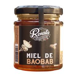 Miel de Baobab 180 g