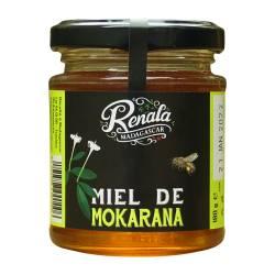Miel de Mokarana 180g