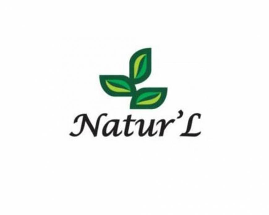 Natur'L