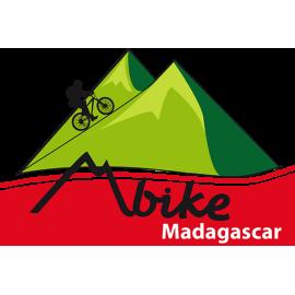 Mbike Madagascar
