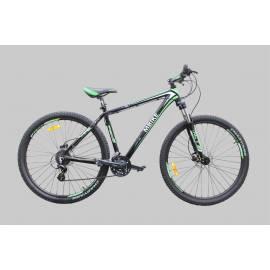 Vélo complets