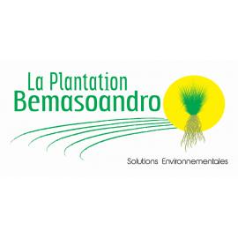 La Plantation Bemasoandro