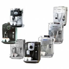 Machine à café et Accessoire