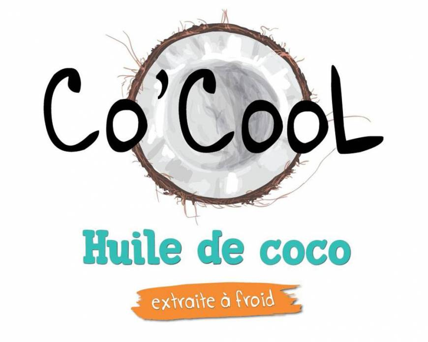 Co'Cool